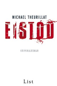 Cover Eistod