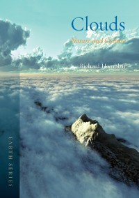 Cover Clouds