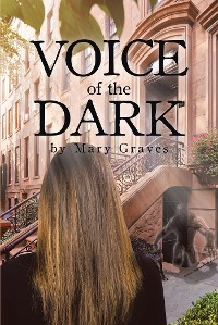 Cover Voice of the Dark
