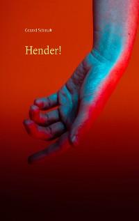 Cover Hender!