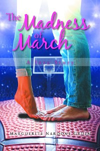 Cover The Madness of March