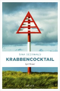 Cover Krabbencocktail
