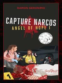 Cover Angel of Hope I