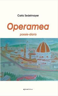 Cover Operamea
