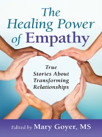 Cover The Healing Power of Empathy