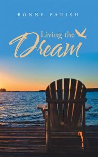 Cover Living the Dream