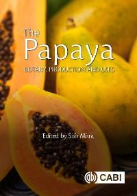 Cover The Papaya