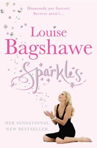Cover Sparkles