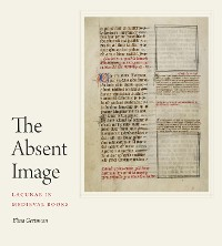 Cover The Absent Image