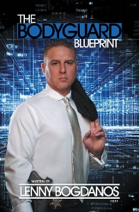 Cover The Bodyguard Blueprint