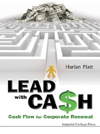 Cover Lead With Cash