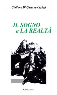 Cover Il sogno e la realtà