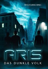 Cover ARIS