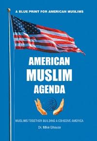 Cover American Muslim Agenda