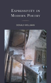 Cover Expressivity in Modern Poetry