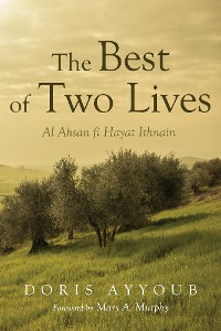 Cover The Best of Two Lives