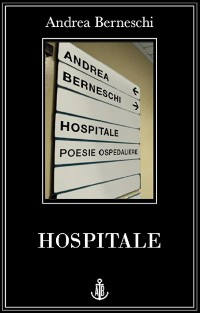 Cover Hospitale