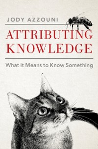 Cover Attributing Knowledge