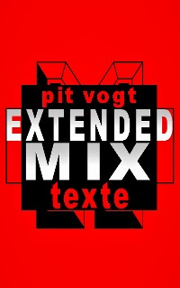 Cover Extended Mix