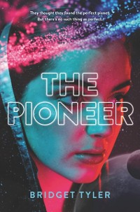 Cover Pioneer