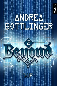 Cover Beyond Band 2: 1up