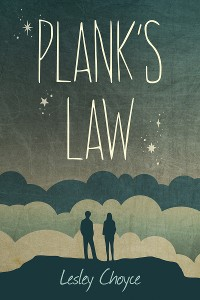 Cover Plank's Law