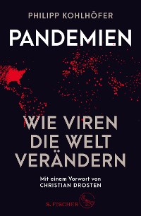 Cover Pandemien