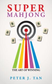 Cover Super Mahjong
