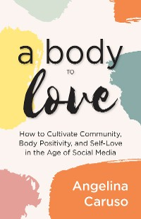 Cover A Body to Love