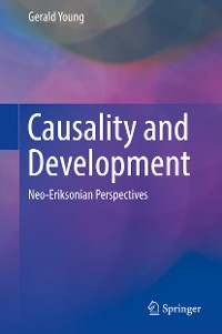 Cover Causality and Development