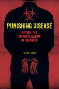 Cover Punishing Disease