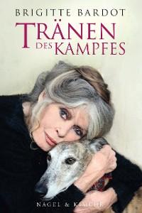 Cover Tränen des Kampfes