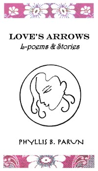 Cover Love's Arrows
