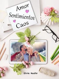 Cover Amor, Sentimientos, Caos