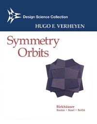 Cover Symmetry Orbits