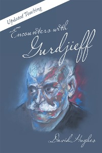 Cover Encounters with Gurdjieff