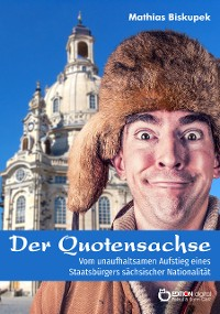 Cover Der Quotensachse