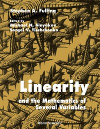 Cover Linearity and the Mathematics of Several Variables