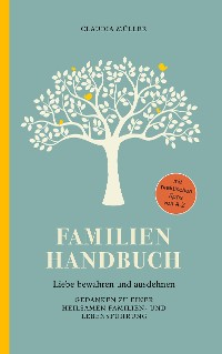Cover Familien Handbuch