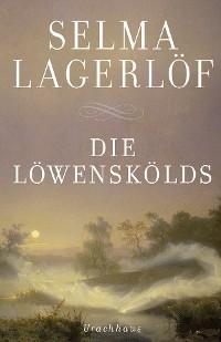 Cover Die Löwenskölds