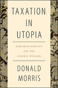 Cover Taxation in Utopia
