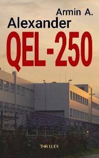Cover QEL-250