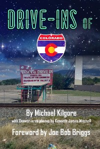 Cover Drive-Ins of Colorado