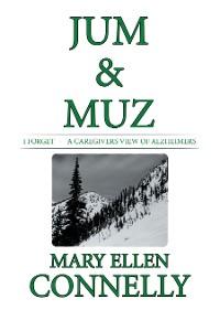 Cover Jum & Muz