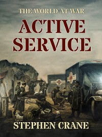 Cover Active Service