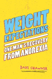 Cover Weight Expectations