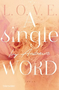Cover A single word