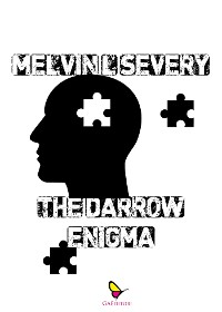 Cover The Darrow Enigma