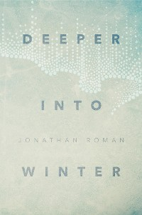 Cover Deeper Into Winter