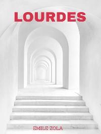 Cover Lourdes